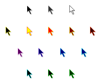 Custom Cursors-preview.png