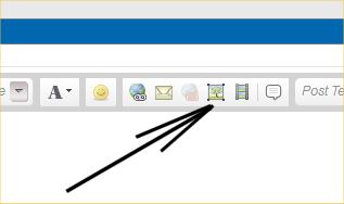 Windows 10 Navigation-image1.png