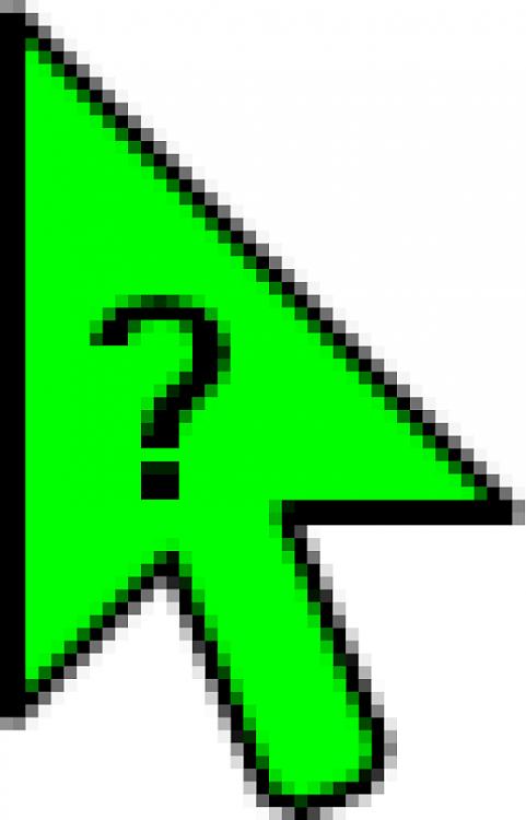 Custom Cursors-riddler-sample-cursor-.png