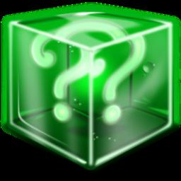 Custom Cursors-riddler-icon.png