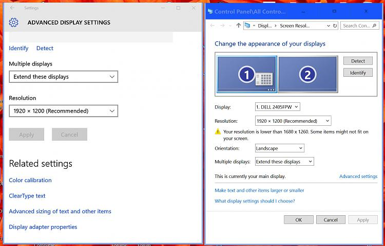 Click image for larger version.  Name:Win10 Advanced Setting.jpg Views:3 Size:309.5 KB ID:32624