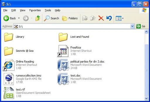 Advanced Appearance Settings Dialog Box for Windows 10 - Build 21H1-unnamed.jpg