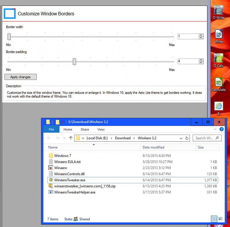 Click image for larger version.  Name:Win10 Border Width+Padding.jpg Views:7 Size:154.3 KB ID:32770