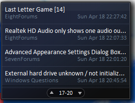 Advanced Appearance Settings Dialog Box for Windows 10 - Build 21H1-image.png