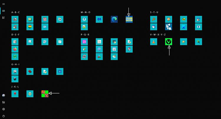 Exploring on how to change tile color in 20H2-desktop-icons.jpg