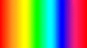 Custom Cursors-rainbow.png