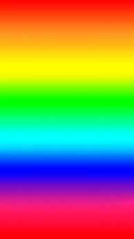 Custom Cursors-rainbow-2.png