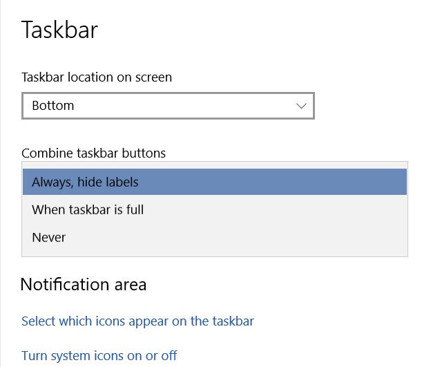 Program to reorder+rename windows of a single program on the taskbar?-image.png