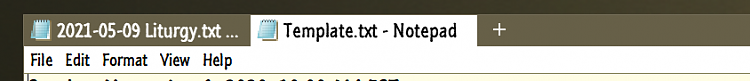 Program to reorder+rename windows of a single program on the taskbar?-000952.png