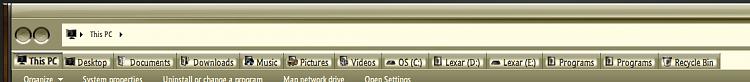 Program to reorder+rename windows of a single program on the taskbar?-000951.png