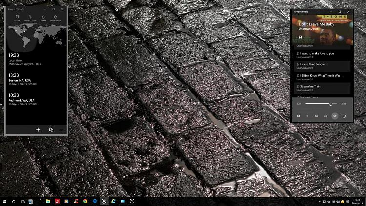 Click image for larger version.  Name:Screenshot (6).jpg Views:18 Size:422.0 KB ID:33586