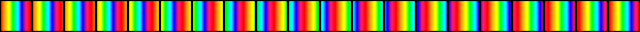 Custom Cursors-rainbow-h-prev.png