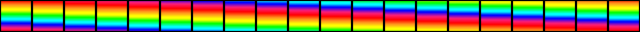 Custom Cursors-rainbow-v-prev.png