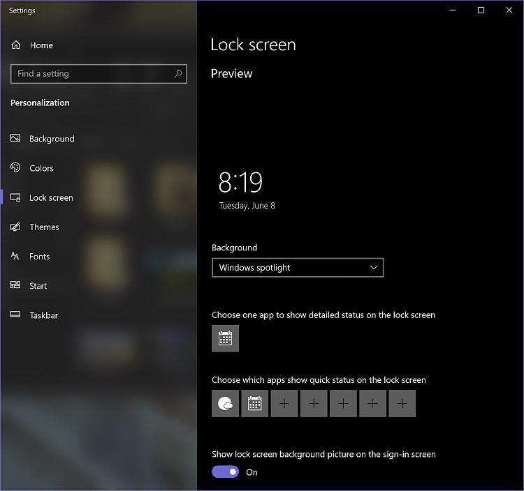Windows Spotlight Not Working Win 10-1.jpg