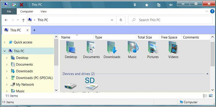 Classic Advanced Windows Color and Appearance Dialog Box-1.jpg