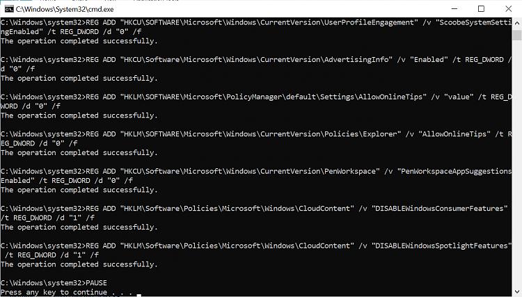 Command Prompt Default Text Color-ss_20210925_14164434.png