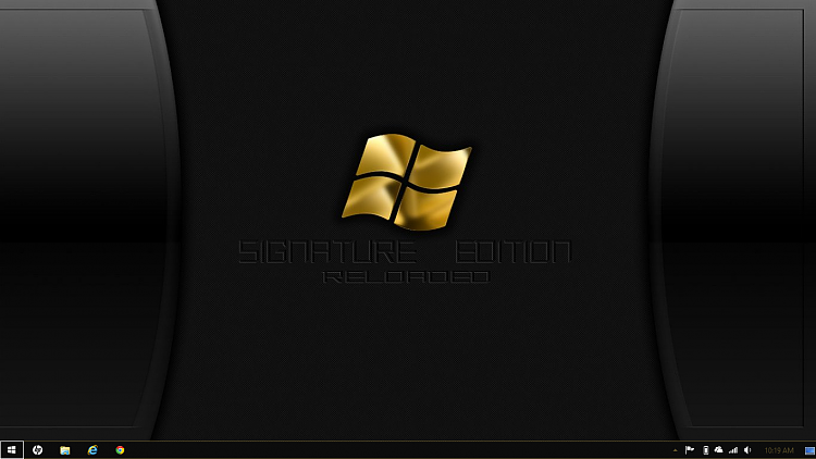 Click image for larger version.  Name:High Contrast Gold Reloaded Screenshot.png Views:25 Size:679.1 KB ID:35170