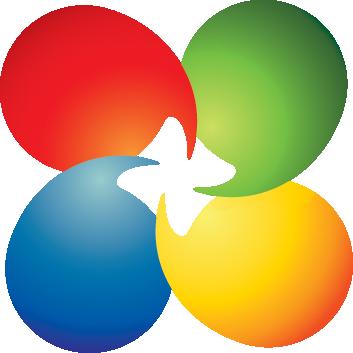 Custom made sig and avatar-new-logo.png