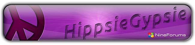Signature HippsieGypsie--resized.png