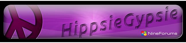 Custom made sig and avatar-signature-hippsiegypsie-resized.png