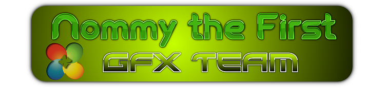 Custom made sig and avatar-chrome-text-sig.png