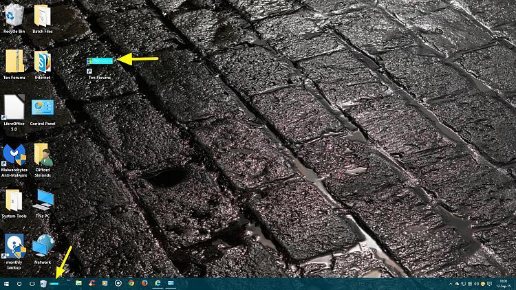 Click image for larger version.  Name:Screenshot (17).jpg Views:11 Size:475.3 KB ID:37079