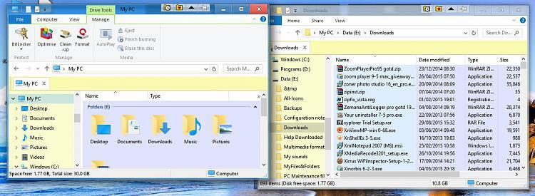 Click image for larger version.  Name:QTTABBAR_cr.jpg Views:12 Size:131.3 KB ID:37130