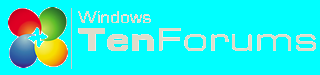 Click image for larger version.  Name:Ten Forums - Copy.png Views:142 Size:8.5 KB ID:37133