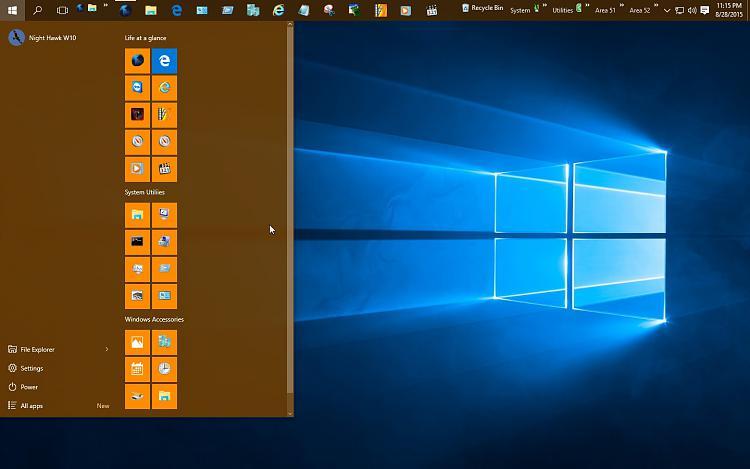 Click image for larger version.  Name:W10 START MENU RESIZE 7 COLOR CHANGE.jpg Views:1 Size:120.1 KB ID:37217