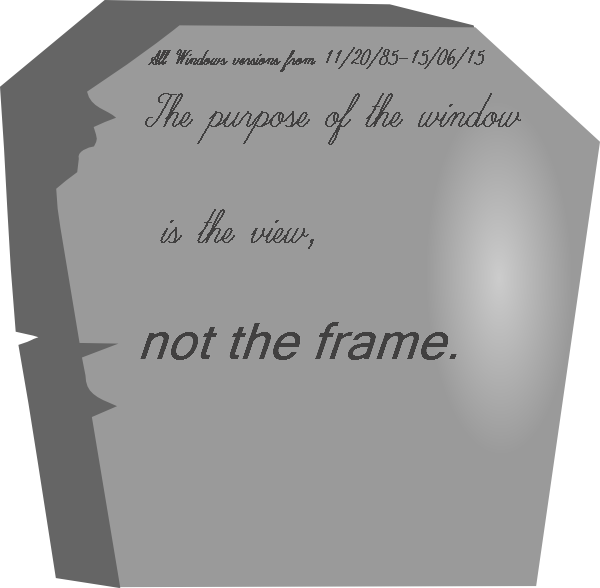 Click image for larger version.  Name:large-blank-tombstone-hi.png Views:52 Size:28.6 KB ID:37599