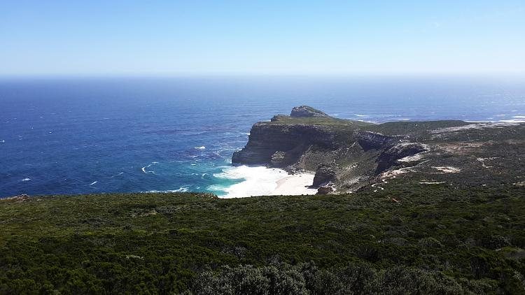 User created wallpapers-cape_point_01_1920x1080.jpg