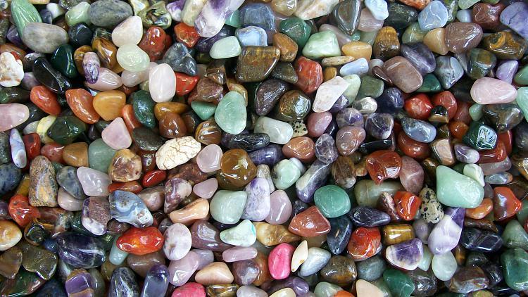User created wallpapers-gemstones01_1920x1080.jpg