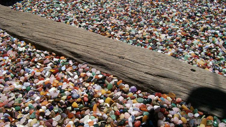 User created wallpapers-gemstones02_1920x1080.jpg