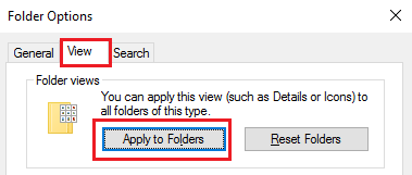 Click image for larger version.  Name:fileMenuFolderOpts-Apply.png Views:151 Size:6.0 KB ID:38127