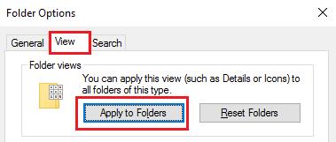 Click image for larger version.  Name:fileMenuFolderOpts-Apply.png Views:180 Size:6.0 KB ID:38127