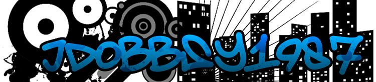 Custom made sig and avatar-graffiti-copy.png