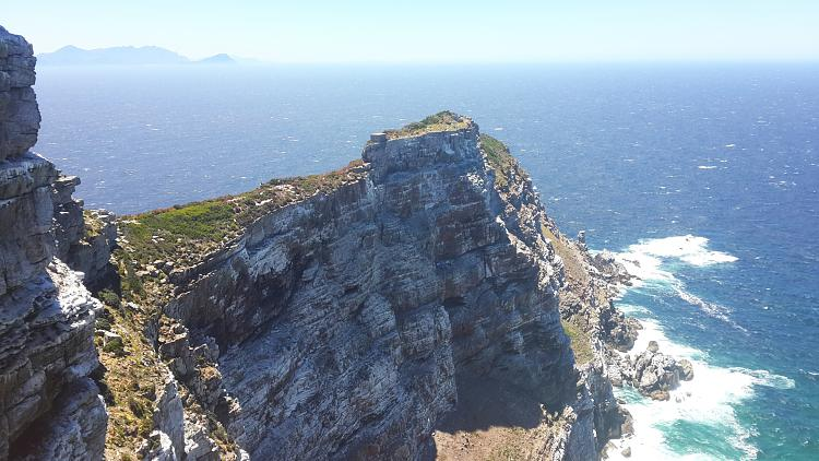 User created wallpapers-cape_point_04.jpg