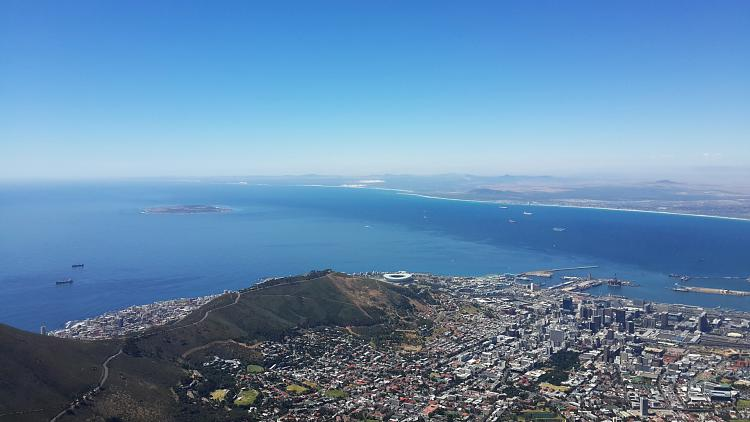 User created wallpapers-cape-town-1920x1080.jpg
