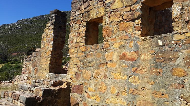 East Fort 1920x1080.jpg