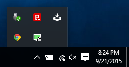 Customize System Tray Icon Images-screenshot.png