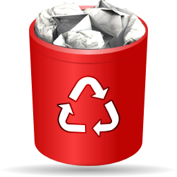 Click image for larger version.  Name:Actions-trash-full-icon.png Views:18 Size:50.7 KB ID:39036