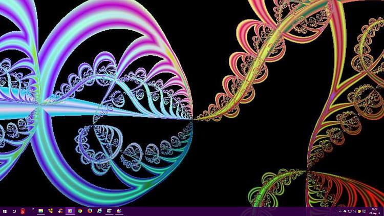 Click image for larger version.  Name:Screenshot (74).jpg Views:5 Size:250.5 KB ID:39098
