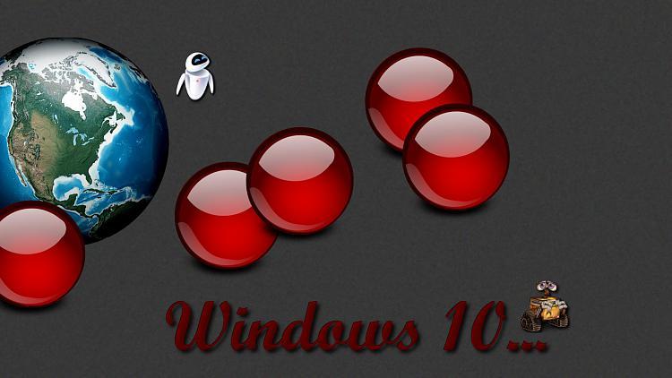 Click image for larger version.  Name:bg04.jpg Views:5 Size:146.2 KB ID:39143