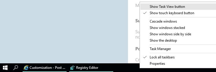Click image for larger version.  Name:Desktop White.png Views:1 Size:14.4 KB ID:39320
