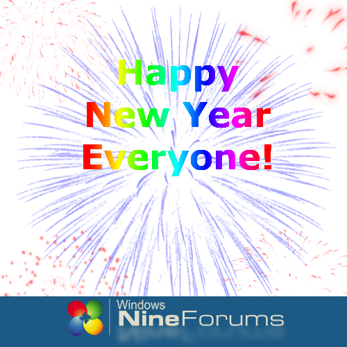 Custom made sig and avatar-happy_new_year.png