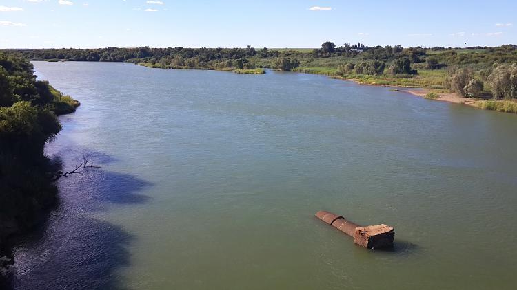 Orange River 1920x1080.jpg