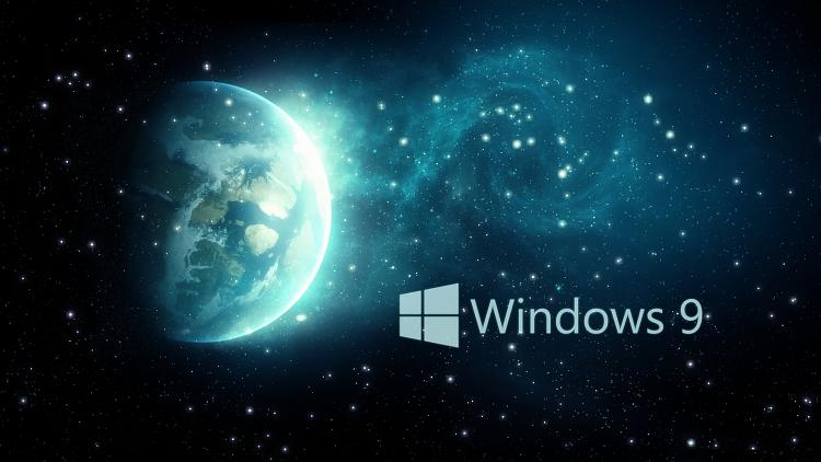 User Created Windows Nine Wallpapers-9wall.jpg