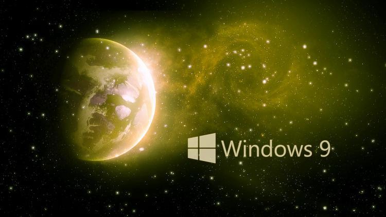 User Created Windows Nine Wallpapers-9wallyello-copy.jpg