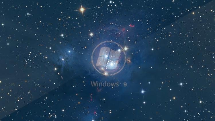 User Created Windows Nine Wallpapers-000701.jpg