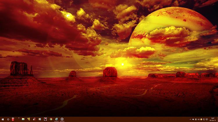 Click image for larger version.  Name:Screenshot (144).jpg Views:11 Size:198.6 KB ID:40594